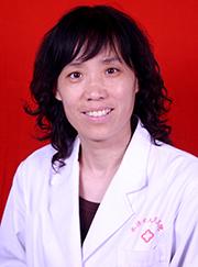 陈彩虹主治医师