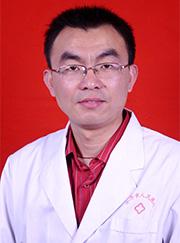 樊应平副主任医师