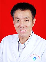 胡玉林副主任医师