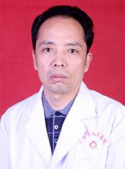 景安永主治医师