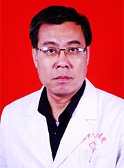 李兵社副主任医师