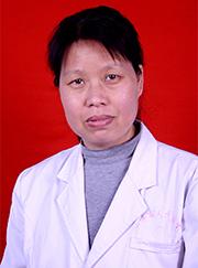 李翠红副主任医师