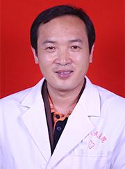 李建忠副主任醫師