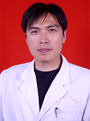 李军琦主治医师