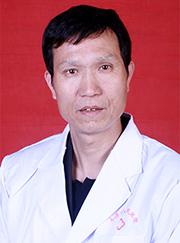 雷建中副主任医师