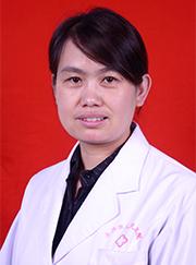 李艳红主治医师