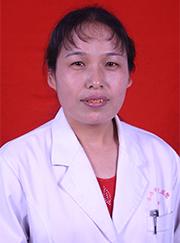 劉引賢主治醫師