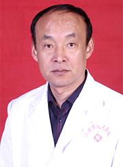麻建平副主任醫師