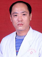 申永琦主治医师