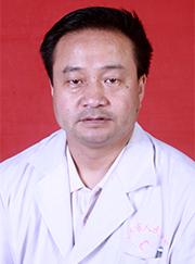 王高涛主任医师
