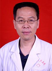 杨茂森副主任医师
